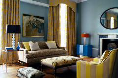 Elina-Linen-yellow-room