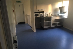 Wiltshire College - Student Accommodation