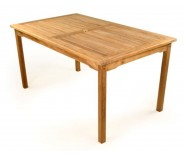 Great Warwick Dining Table