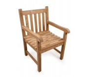 Warwick Arm Chair