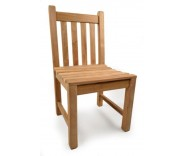 Warwick Side Chair