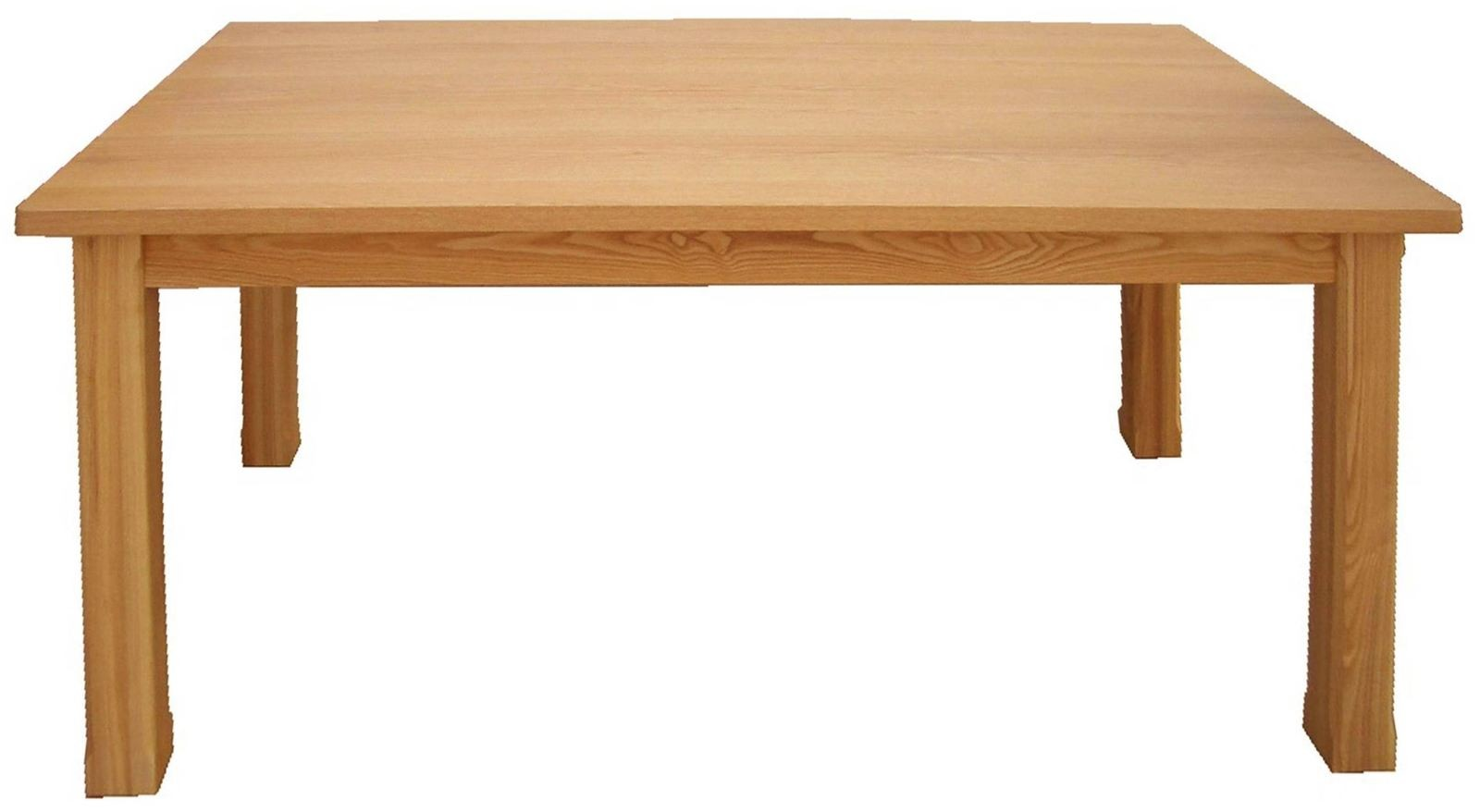 Richmond Ash Large Dining Table Birch Commercial  : cr 010cr 011 from www.birchcommercialfurnishings.co.uk size 1600 x 878 jpeg 97kB