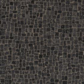 Umbrian Nero Mosaic