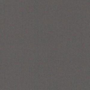Berwick Nickel