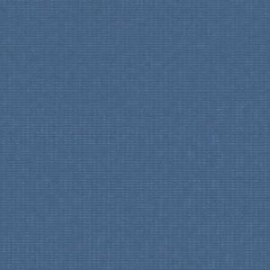 Bioflex Blue
