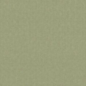 Bioflex Green