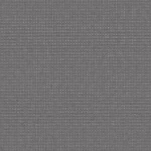 Bioflex Grey