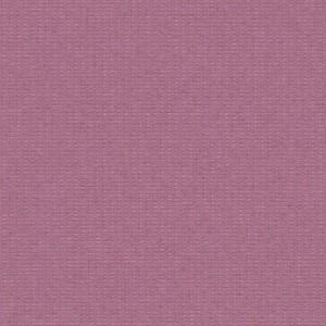 Bioflex Purple
