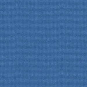 Certex Dark Blue