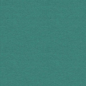Certex Dark Green