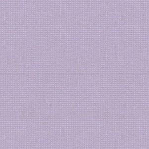 Certex Lavender