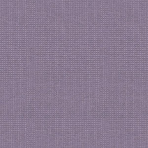Certex Purple