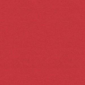 Certex Red