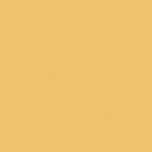 Certex Yellow