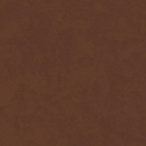 Chancery Chocolate