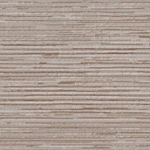 Olio Sandstone