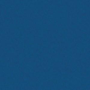 Palette Atlantic Blue