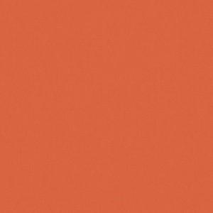 Palette Burnt Orange