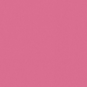 Palette Candy Pink