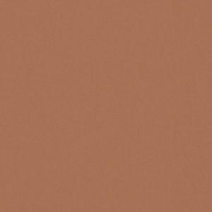 Palette Copper
