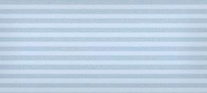 Pinstripe Blue