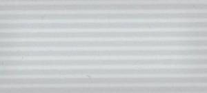 Pinstripe Grey