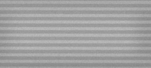 Pinstripe Mercury