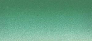 Shimmer Jade