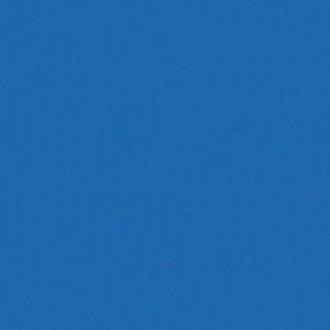 Banlight Duo Blue