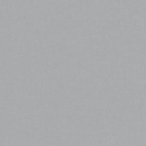 Banlight Duo Grey
