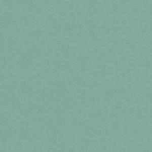 Banlight Duo Mint Green