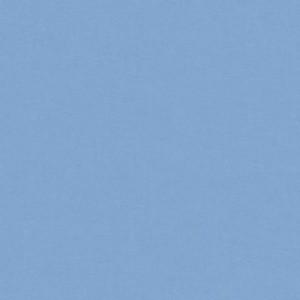 Banlight Duo Sky Blue