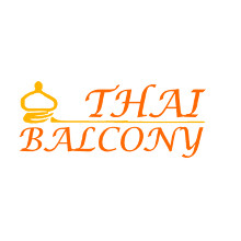 Thai Balcony