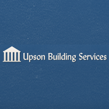 Upson Building Services