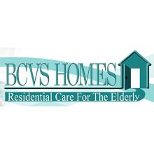 BCVS Homes