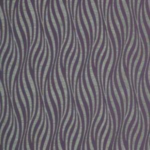 Impulse Purple