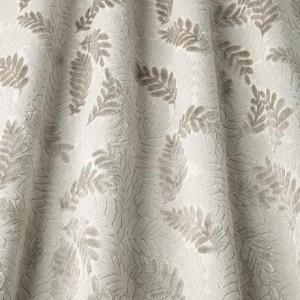 Bedale Linen