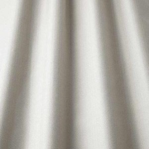 Kettlewell Linen