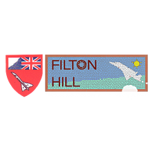 Filton Hill School Logo