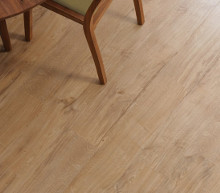 Birch Commercial Furnishings Flooring